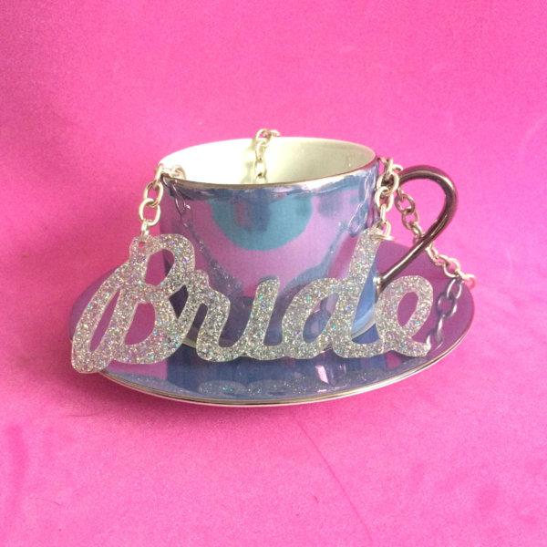 DISCO-BRIDE-Glitter-Perspex-Statement-Necklace-01