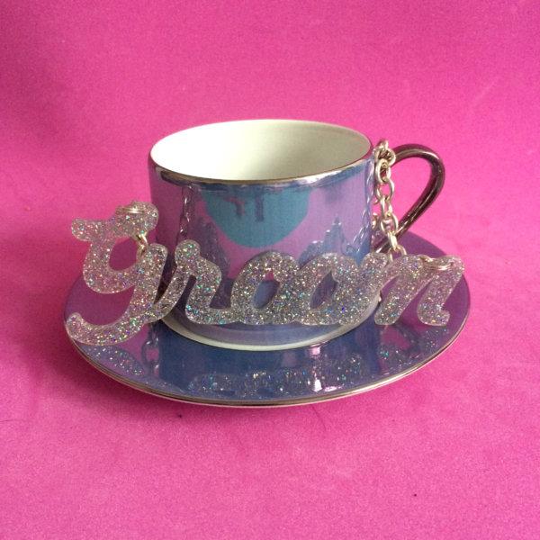 DISCO-BRIDE-Glitter-Perspex-Statement-Necklace-02