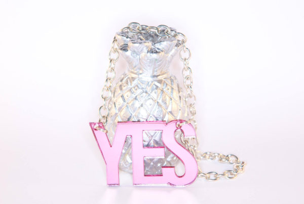 YES-Mirrored-Perspex-Necklace-02