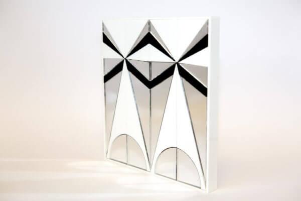 Art_Deco 2-02