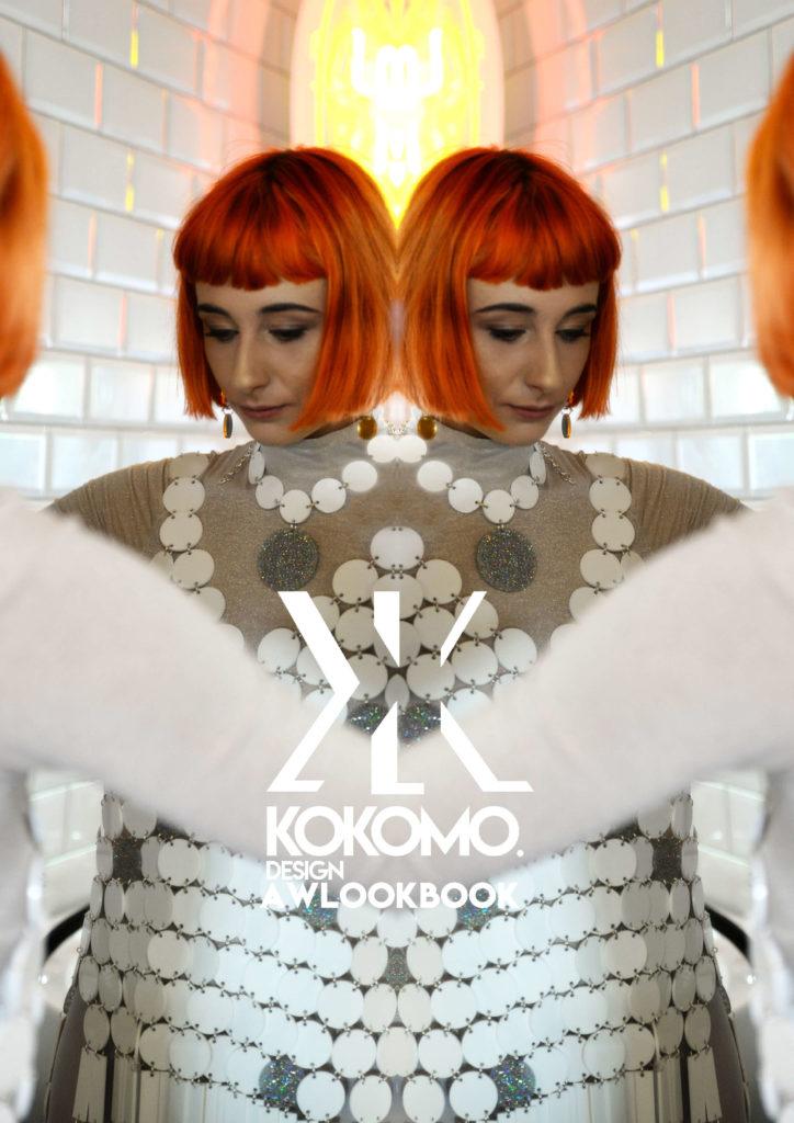 Kokomo-Design-Disco-Disco-AW-06